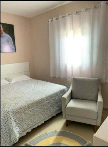 L.m/ vendo casa no jurunas  - Foto 7