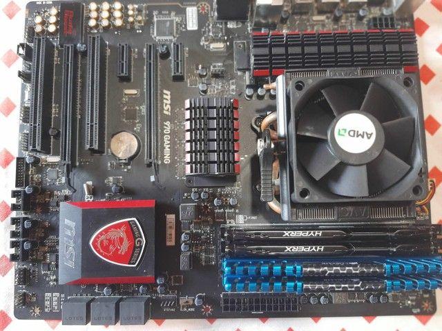 Kit DDR3