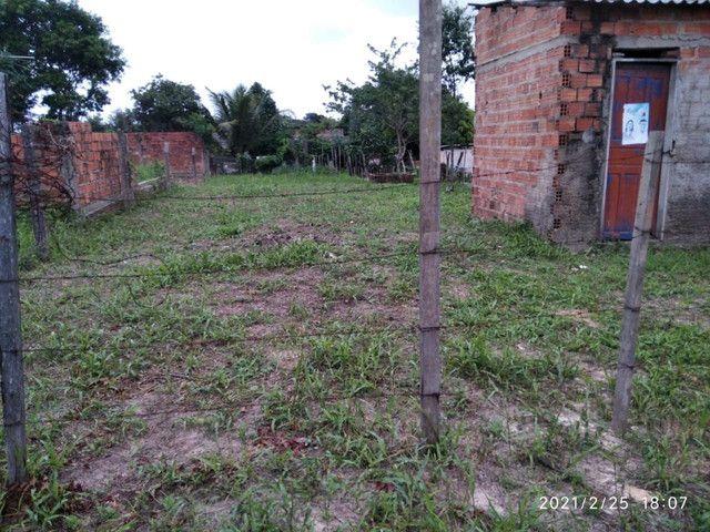 Vendo terreno,localizado no bairro Eugênio pereira. - Foto 2
