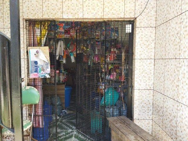 Casa na Augusto Montenegro, 2/4 sendo um suíte, 115m²  - Foto 5