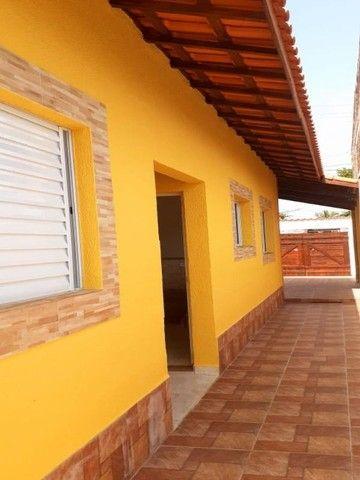 Casa Nova em Itanhaém h - Foto 11