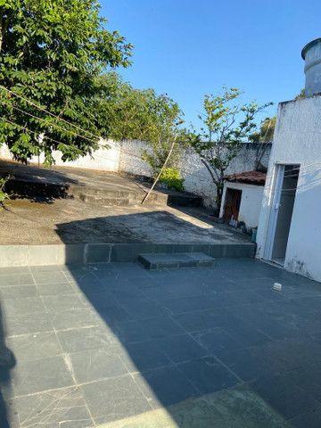 Vendo casa em Santa Bárbara  - Foto 6