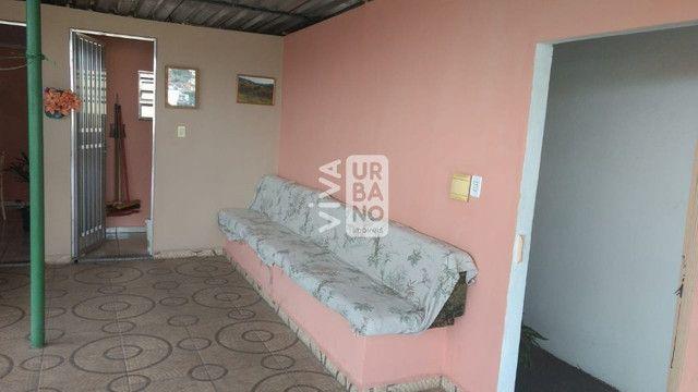 Viva Urbano Imóveis - Apartamento no Vila Nova/BM - AP00425 - Foto 2