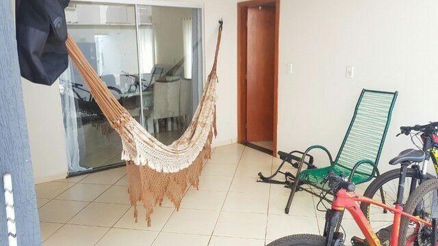 *Vende-se uma excelente casa arejada na Marambaia $100.000