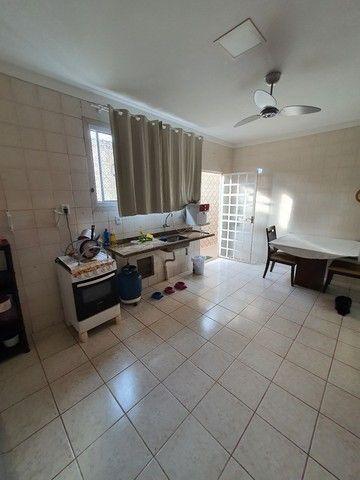 Casa de 03 quartos Bairro Cohab 160m2  - Foto 6