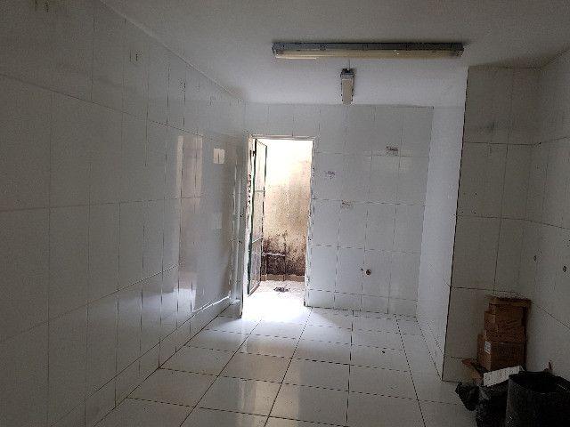Jd. S.Dimas - Prédio 482m2: salão+mez de 227m2 e 4 escritórios e 3vgs estacto/Creci 59115 - Foto 14