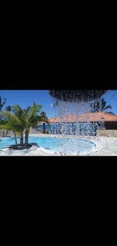 Casa Enorme Beira Mar de Carapibus (Piscina)  - Foto 2