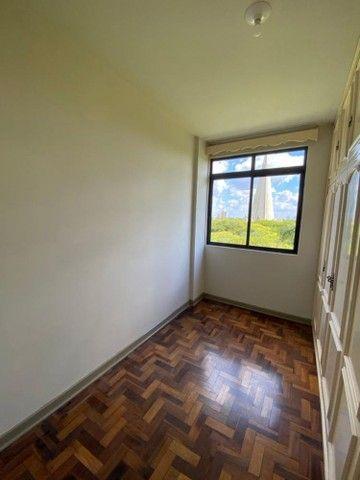 VENDA   Apartamento, com 3 quartos em CENTRO, MARINGÁ - Foto 16