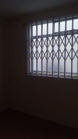 Venda de apartamento. - Foto 7