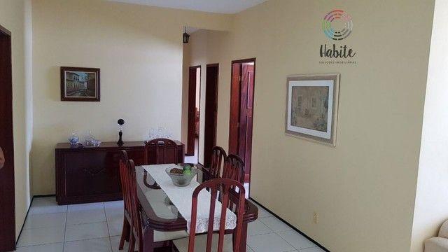 Apartamento Padrão para Venda em Montese Fortaleza-CE - Foto 3