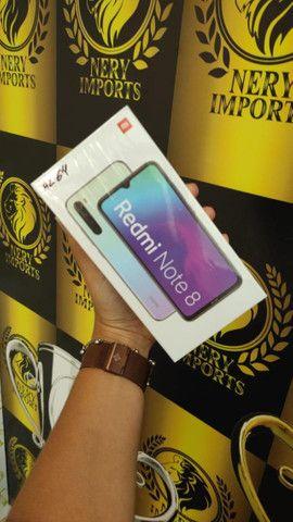 Celulares da Xiaomi - Foto 4