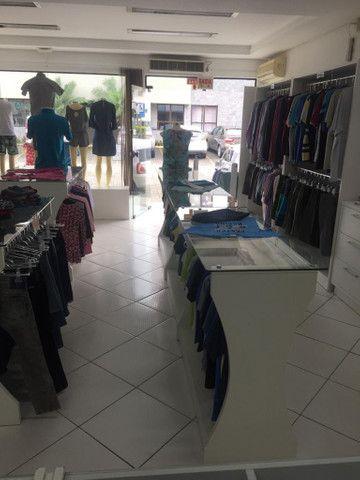 Móveis para loja de roupas  - Foto 4