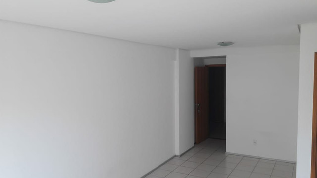 Edificio Amalfi apto 111