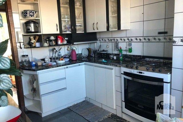 Apartamento à venda com 3 dormitórios em Padre eustáquio, Belo horizonte cod:324147 - Foto 11