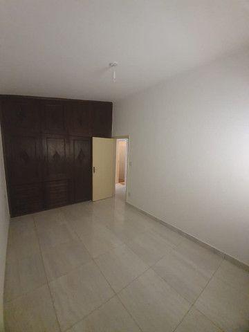 Casa 05 Quartos- Jd Sumaré  (Ref 1721)  - Foto 4