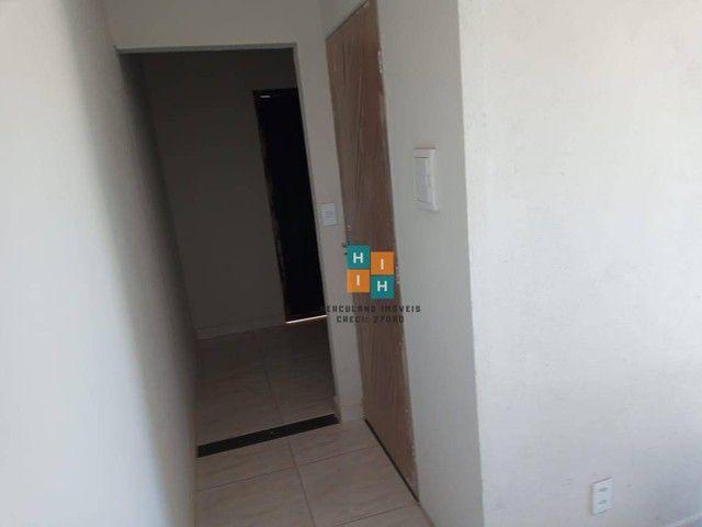 Lote 900m² com escritório à venda, - Boa Esperança - Sete Lagoas/MG - Foto 12