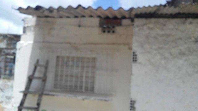 Duas casas - Foto 3