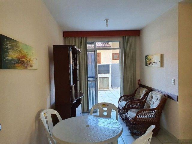 Apartamento com 3 dormitórios à venda, 100 m² por R$ 330.000,00 - Porto das Dunas - Aquira - Foto 6