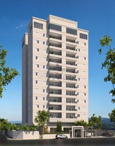 Investimento Pátio das Laranjeiras ( Caçapava )91m2 - Foto 2