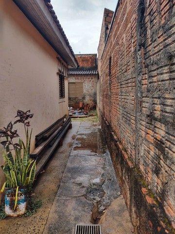 Casa 2 dormitórios - Sol Nascente em Garça - Foto 10