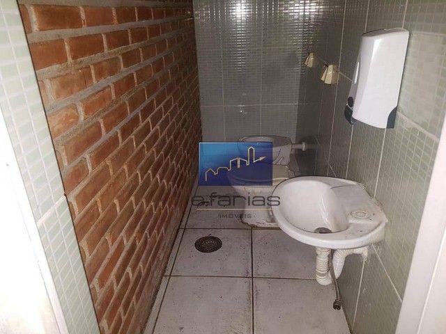 Sobrado com 4 dormitórios para alugar, 350 m² por R$ 6.000/mês - Vila Carrão - São Paulo/S - Foto 18