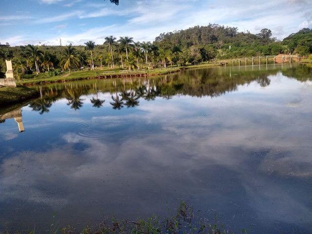 Lotes 360m2, Ville Jardins Residencial Resort, Ipatinga. - Foto 6