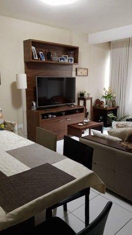 Apartamento à venda, 70 m² por R$ 275.000 - Torre - Recife/PE - Foto 6