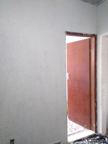 Aluguel de casa - Foto 8