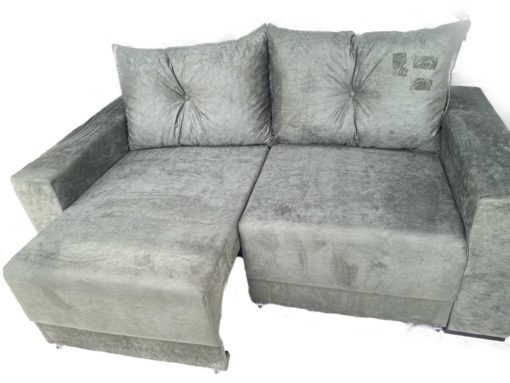 Leve agora sofá retratil - na promoçãooooooo!!! *