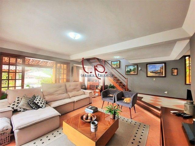 Luxuosa Casa com 4 Quartos, Bem Localizada, Rua Tranquila, 05 min Centro Histórico - Petró - Foto 20