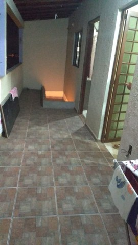 Alugar casa segundo andar - Foto 2
