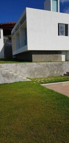 Casa Modelo - Foto 10