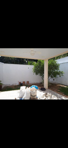 Pintura alvenaria drywall ladrilheiro  - Foto 5