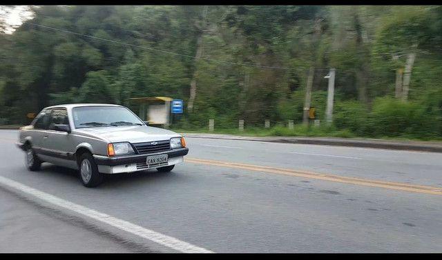 Monza SL/E 1988 - Foto 11