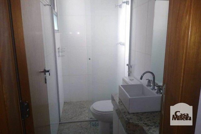 Apartamento à venda com 3 dormitórios em Lourdes, Belo horizonte cod:323880 - Foto 15