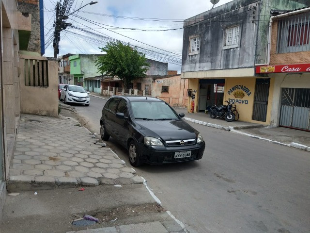 Aluga-se ponto comercial próximo a Duque Caxias - Foto 5