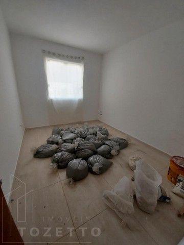 Casa para Venda em Ponta Grossa, Uvaranas, 2 dormitórios, 1 banheiro, 1 vaga - Foto 8