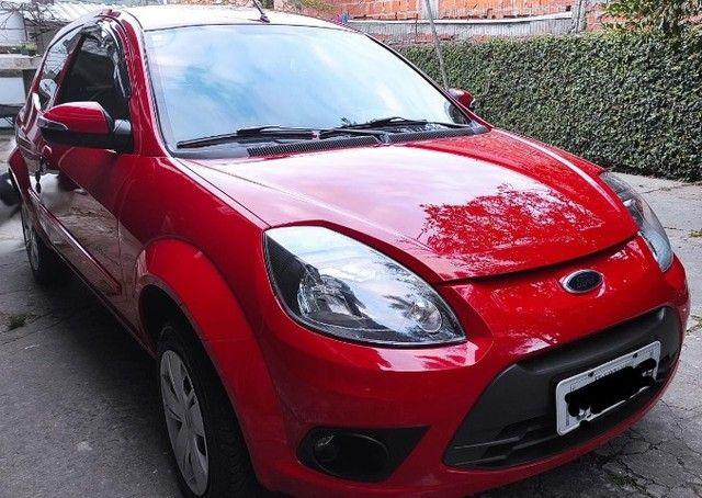 Vendo de Ford Ka 2012 - Foto 2