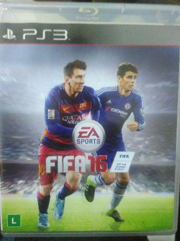 lucas veneto fifa 16 ps3 - photo#4