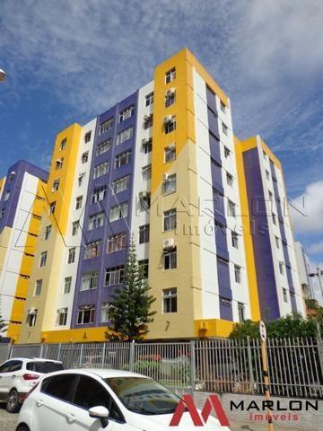 Apartamento Parque das Serras Lagoa Nova