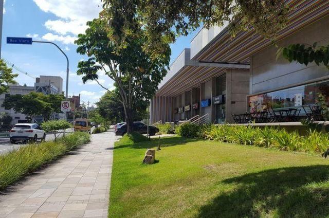 Loja comercial para locação, boa vista, porto alegre. - Foto 13