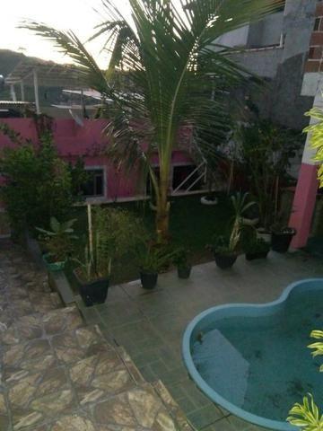Casa Amazônia 2 quartos, Sala, cozinha, banheiro, terraço, área gourmet - Foto 19