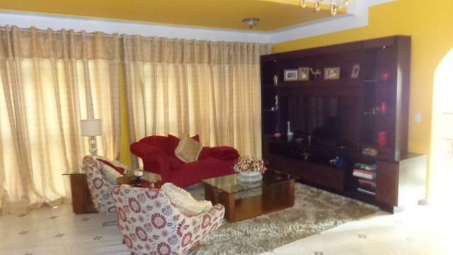 Centro bela residência a poucos min. rua Teresa e Imperador, uso res. e com - Foto 10