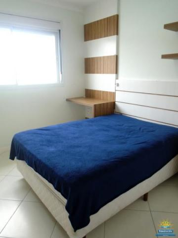 Apartamento à venda com 3 dormitórios em Ingleses, Florianopolis cod:10789 - Foto 17