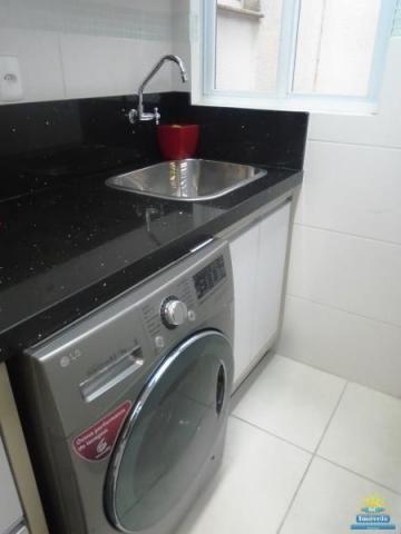 Apartamento à venda com 3 dormitórios em Ingleses, Florianopolis cod:10789 - Foto 10