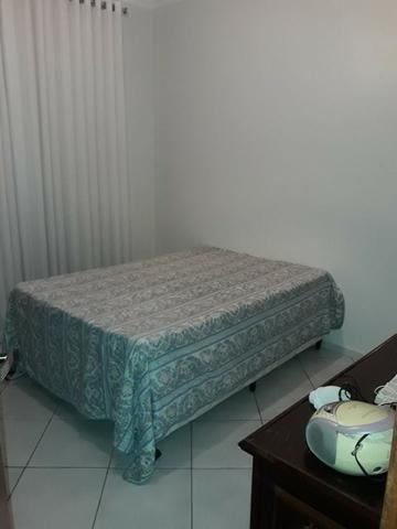 (R$148.000) Casa c/ 02 Quartos na divisa dos Bairros: JK2 c/ Jardim Alice - Foto 13