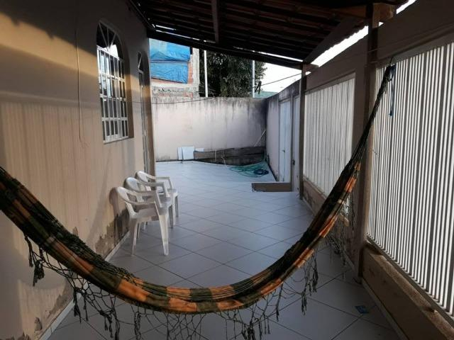 (R$148.000) Casa c/ 02 Quartos na divisa dos Bairros: JK2 c/ Jardim Alice - Foto 6