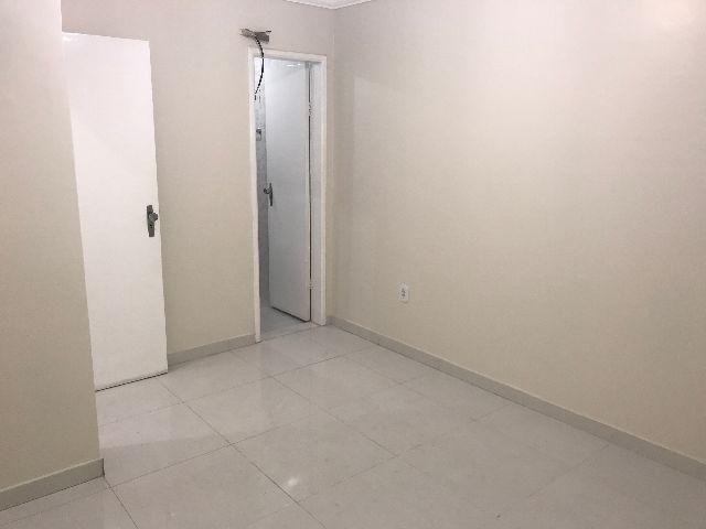 Apartamento 02 quartos na Reta da Penha - Praia do Canto - ao lado do Centro da Praia
