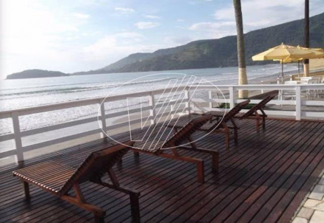 Prédio inteiro à venda em Maranduba, Ubatuba cod:PR230437 - Foto 11