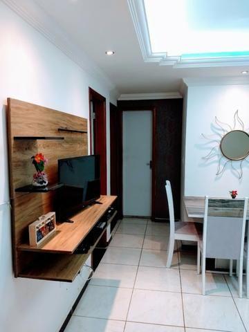 Apartamento Ótimo preço e localização